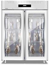 Шкаф холодильный Everlasting STG MEAT 1500 VIP