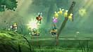 Rayman Legends PS4 (російська версія), фото 2