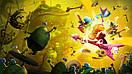 Rayman Legends PS4 (російська версія), фото 4