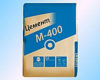Цемент марки 400