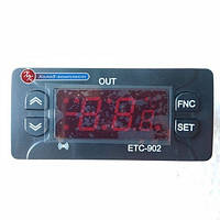 Електронний контролер Elitech ETC 902