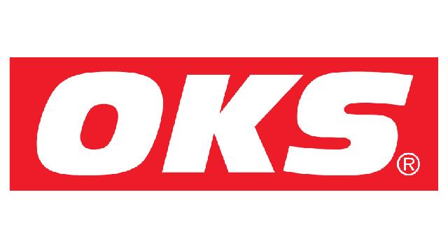Масла для смазки цепей OKS