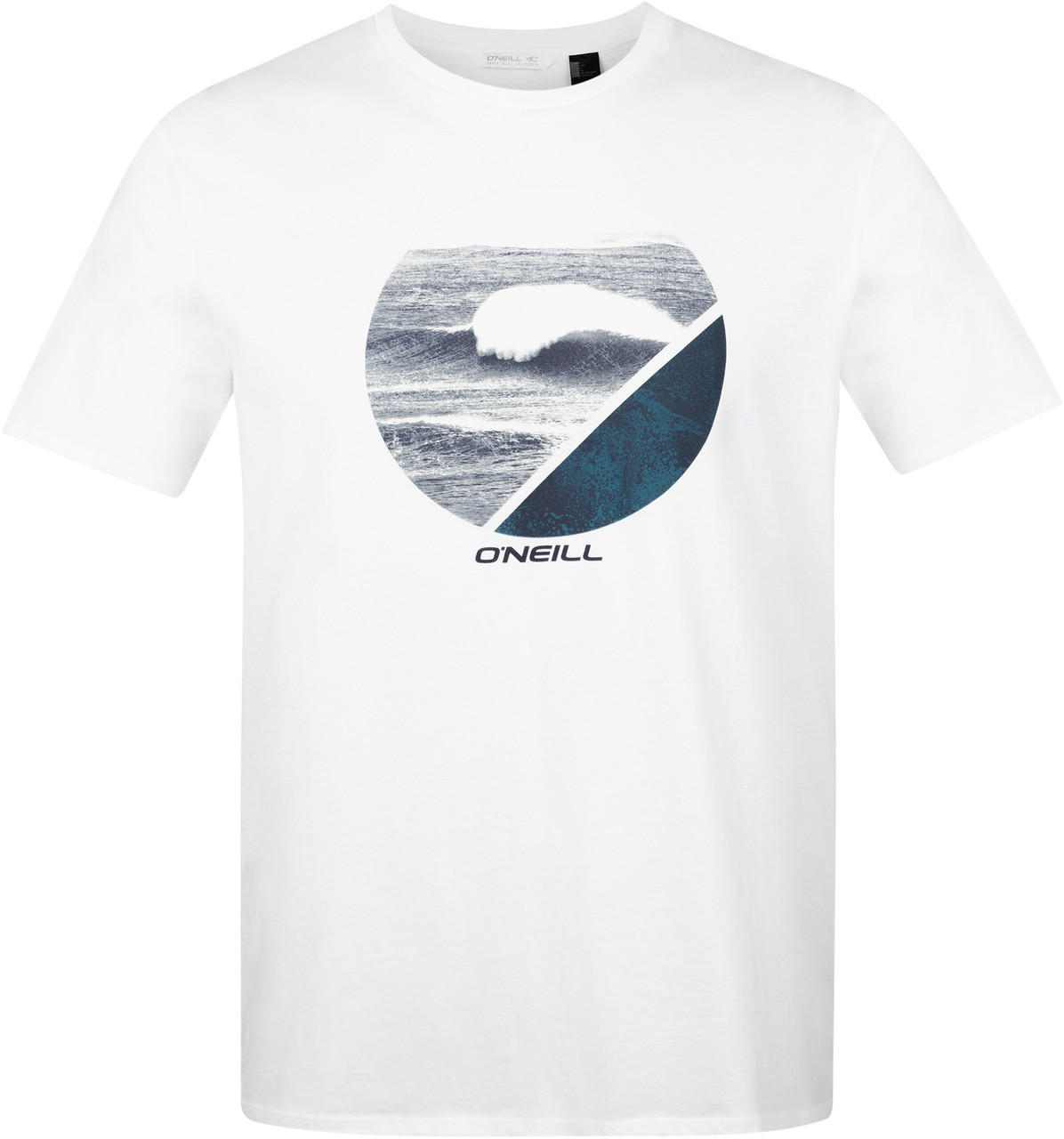 Мужская футболка O'Neill LM WAVE T-SHIRT