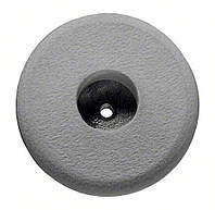 Войлочный полировальный круг Bosch 180 мм
