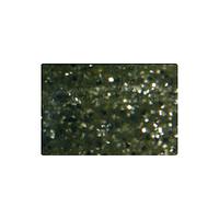 "Силикон Reins G-Tail Saturn Micro 2"" 013 baite fish sp (длина - 50,0 мм)"