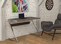 Стол письменный Z-110 Loft design Дуб Палена, фото 1
