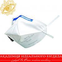 Респиратор 3М К112 Белый FFP2