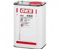 Масло OKS 450 кан. 1л.