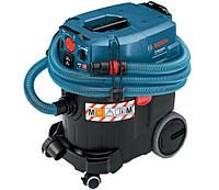 Строительный пылесос Bosch GAS 35 M AFC Professional