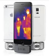 Тепловизор Flir для смартфона, фото 1