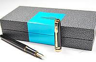 Ручка чернильная в подарочной упаковке Crocodile 228