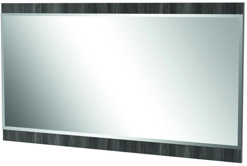 "Модульная система ""Тревизо"" зеркало"