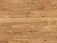 Виниловая плитка Polyflor Camaro Wood PUR 2202