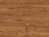 м Polyflor Camaro Wood PUR 2220