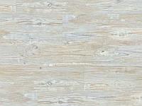Виниловая плитка Polyflor Camaro Wood PUR 2229