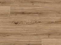 Виниловая плитка Polyflor Camaro Wood PUR 2232