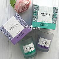 Свеча для арома spa-депиляции Лаванда ItalWax