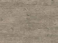 Виниловая плитка Polyflor Camaro Wood PUR 2233