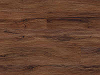 Виниловая плитка Polyflor Camaro Wood PUR 2236