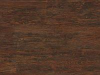 Виниловая плитка Polyflor Camaro Wood PUR 2239