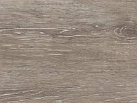 Виниловая плитка Polyflor Camaro Wood PUR 2242