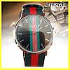 Женские стильные наручные часы Gucci - Фото