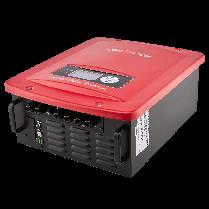 Гибридный солнечный инвертор LogicPower LP-GS-HSI 1000W 48V МРРТ PSW, фото 3