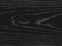 Виниловая плитка Polyflor Camaro Wood PUR 2243