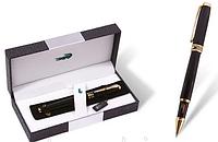 Ручка капиллярная в подарочной упаковке Crocodile 320 R