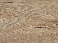 Виниловая плитка Polyflor Camaro Wood PUR 2246