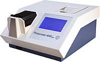 Полуавтоматический биохимический анализатор Photometer 4040 V5+