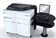 Автоматический биохимический анализатор BT-4500, фото 1