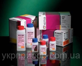 Реактивы для автоматических биохимических анализаторов Mindray Серии BS-120, BS-200, BS-300, BS-380, BS-400