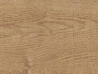 Виниловая плитка Polyflor Camaro Wood PUR 2247