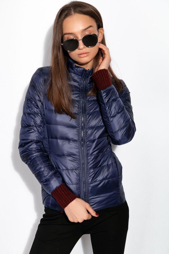 Куртка женская, двусторонняя 85P17766