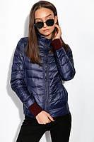 Куртка женская, двусторонняя 85P17766, фото 1