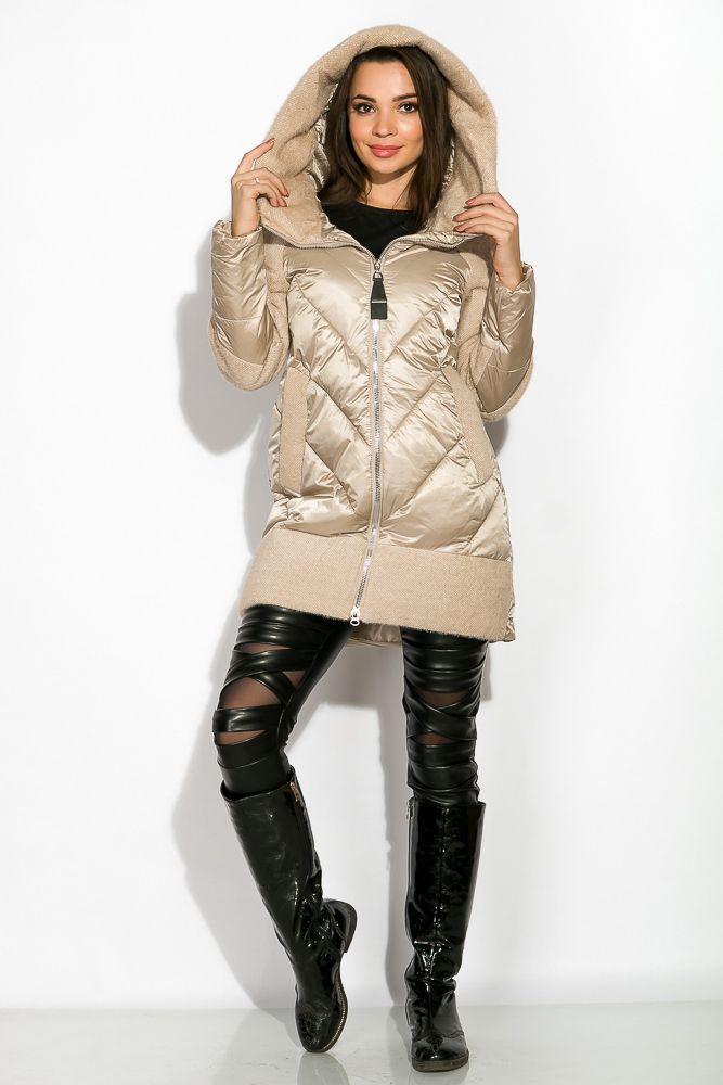 Куртка женская 120PSKL6183