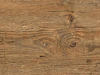 Виниловая плитка Polyflor Camaro Wood PUR 2249