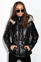 Куртка женская 85P12868, фото 1