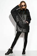 Куртка женская 127PZ17-205, фото 1