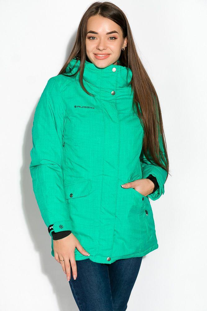 Куртка женская спортивная 120PMH1965