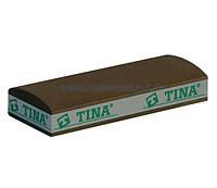 Точильный камень TINA 940 (Германия)