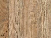 Виниловая плитка Polyflor Camaro Wood PUR 2251