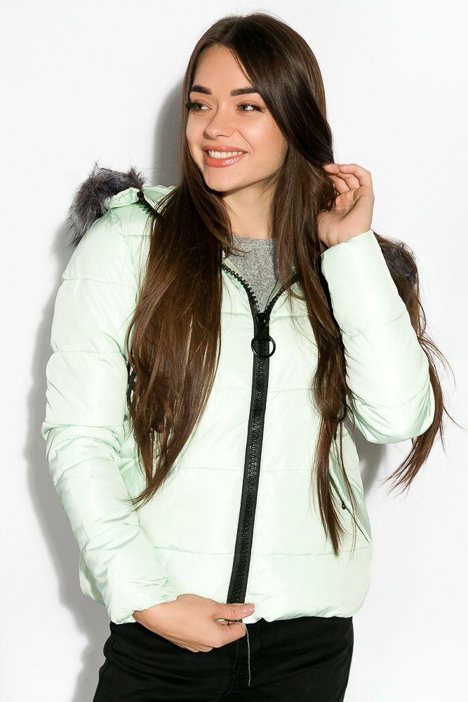 Куртка женская 120PGO005