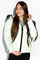 Куртка женская 120PGO005, фото 1