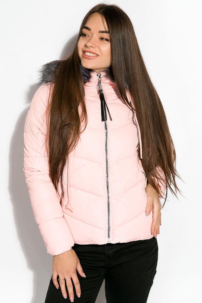 Куртка женская 120PGO001