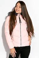 Куртка женская 120PGO001, фото 1