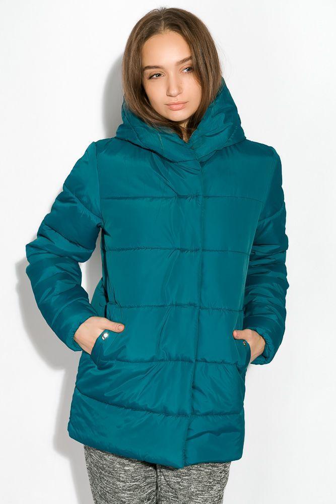 Куртка женская 120PCH270