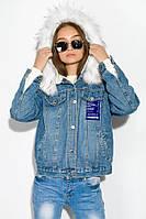 Куртка женская 120PAZZ107, фото 1
