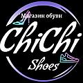 CHICHI-SHOES                         Интернет-магазин обуви